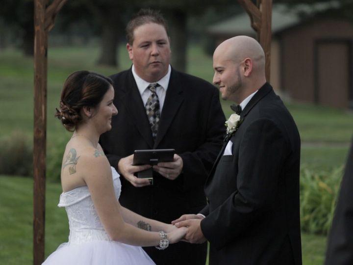 Tmx 1520563819 37f86acd564226ca 1520563818 1fcb45b5fc26d4f8 1520563817720 6 Wedding Video.00 1 North Scituate, RI wedding videography