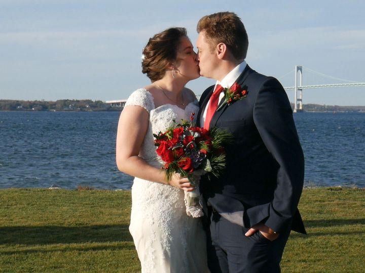 Tmx 1520563819 9263e3340698cbec 1520563818 C04f1f67fa9f2c34 1520563817720 5 Nicole And Craig W North Scituate, RI wedding videography