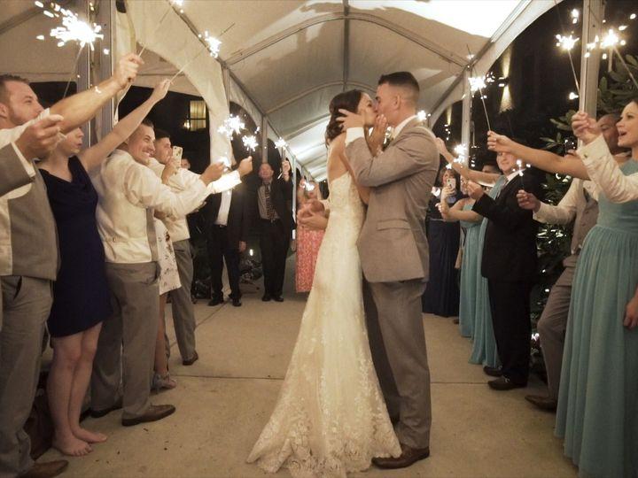 Tmx C0001 00 01 59 01 Still001 51 996533 1561038307 North Scituate, RI wedding videography