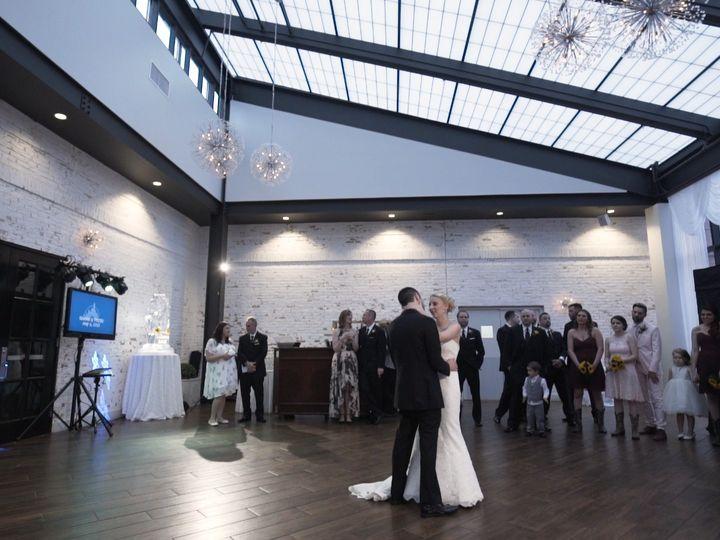Tmx Highlight V3 00 03 24 04 Still001 51 996533 1561038272 North Scituate, RI wedding videography
