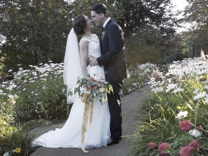 Tmx Screen Shot 2019 06 20 At 9 48 35 Am 51 996533 1561038549 North Scituate, RI wedding videography