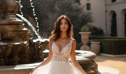 Diane's Bridal Boutique