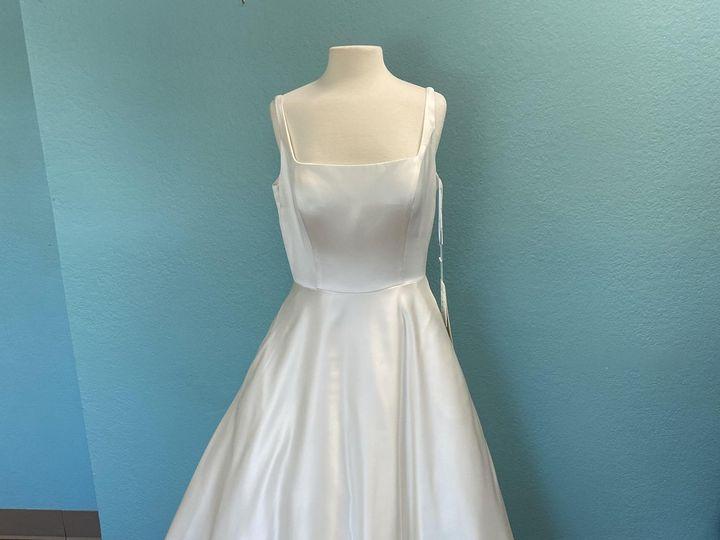 Tmx 10917 1 51 617533 162257433151237 Fort Worth, TX wedding dress