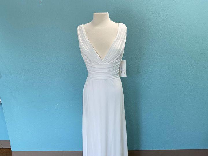 Tmx 6801 1 51 617533 162257412028635 Fort Worth, TX wedding dress