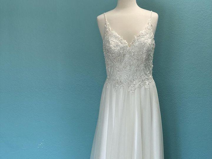 Tmx Be 449 Front 51 617533 162257433024637 Fort Worth, TX wedding dress