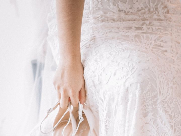 Tmx Pexels Agung Pandit Wiguna 2085523 11 51 617533 162102494517620 Fort Worth, TX wedding dress