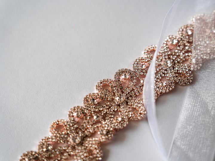 Tmx Pexels Castorly Stock 3641064 6 51 617533 162102488857210 Fort Worth, TX wedding dress