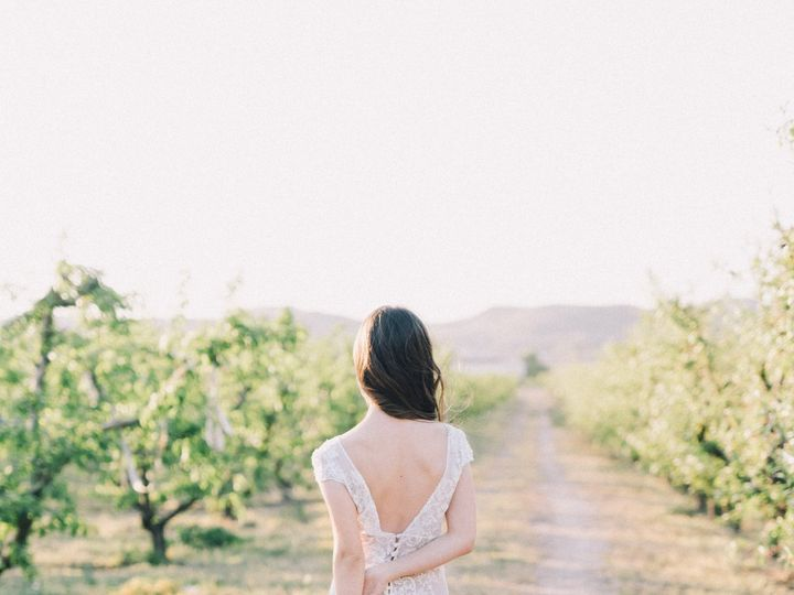 Tmx Pexels Olya Kobruseva 4621960 9 51 617533 162102487312960 Fort Worth, TX wedding dress