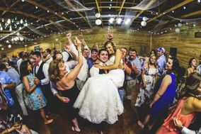 Wedding Rhythms