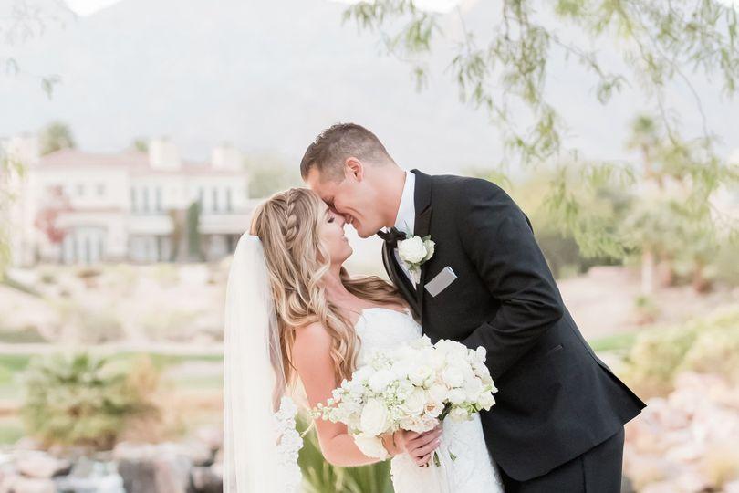 kristen marie weddings slideshow1 2880x1500 51 747533 v4
