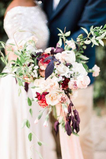 coastal cactus photography fine art fill wedding portrait photography tuscan styled bridal 3 51 967533 157879769627104