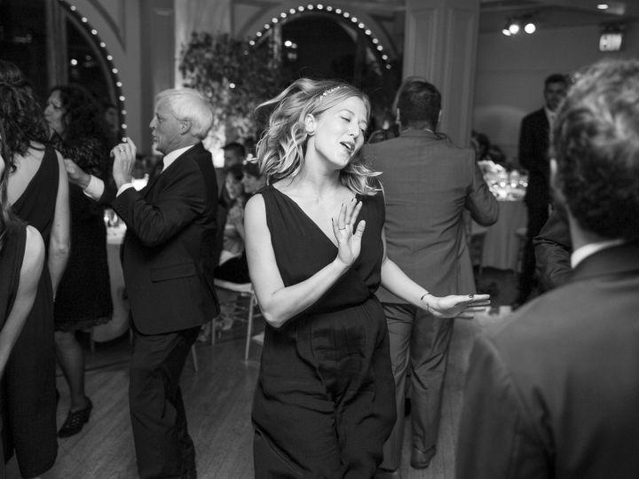 Tmx 1512545253663 Wi01073 Brooklyn, New York wedding ceremonymusic