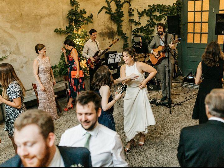 Tmx Screen Shot 2018 07 31 At 8 03 34 Pm 51 977533 Brooklyn, New York wedding ceremonymusic