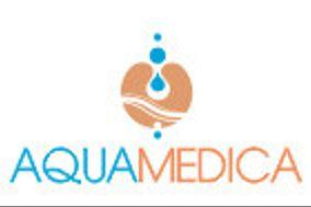 Aquamedica Day Spa and Salon