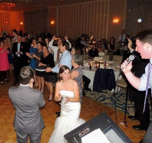 Tmx 1435779399545 Pic2 Chicago, IL wedding band