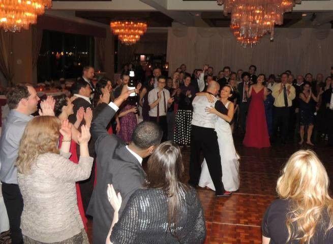 Tmx 1435779416499 Pic9 Chicago, IL wedding band