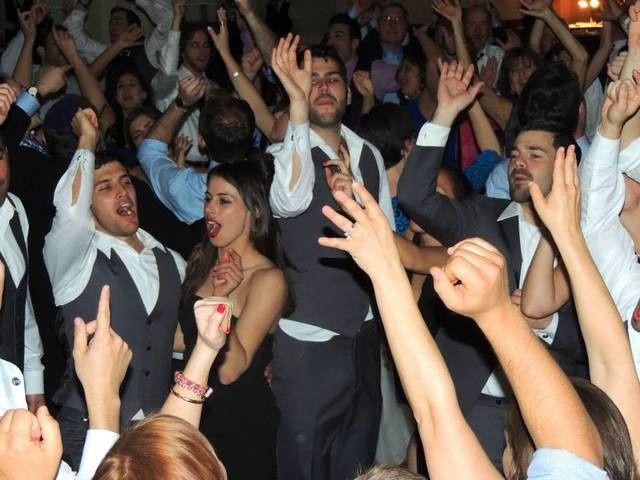 Tmx 1435779418877 Pic10 Chicago, IL wedding band