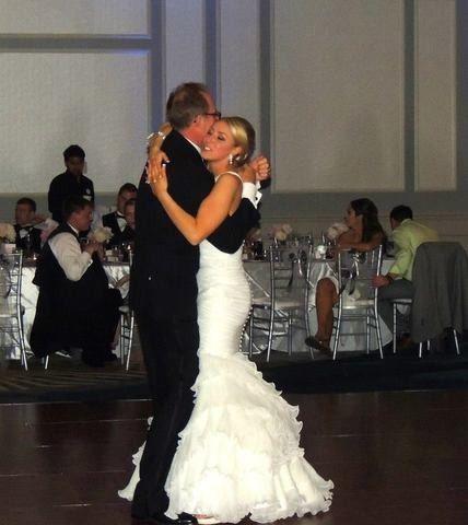 Tmx 1435779424076 Pic13 Chicago, IL wedding band
