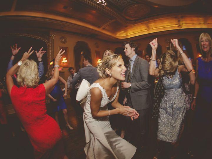 Tmx 1466182568447 Img0172 Chicago, IL wedding band