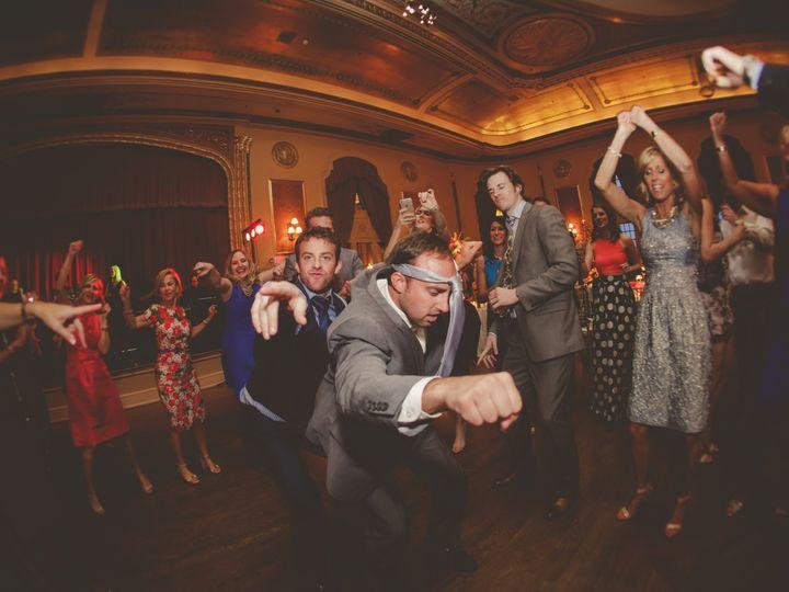 Tmx 1466182571266 Img0184 Chicago, IL wedding band