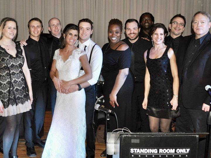 Tmx 1517271348 F1db8cf76b12db40 1517271345 9abc1761a092ed3b 1517271344498 8 Fullsizeoutput 22e Chicago, IL wedding band