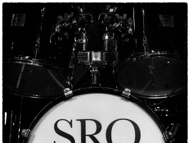 Tmx Sro Drum 51 28533 157375618992323 Chicago, IL wedding band