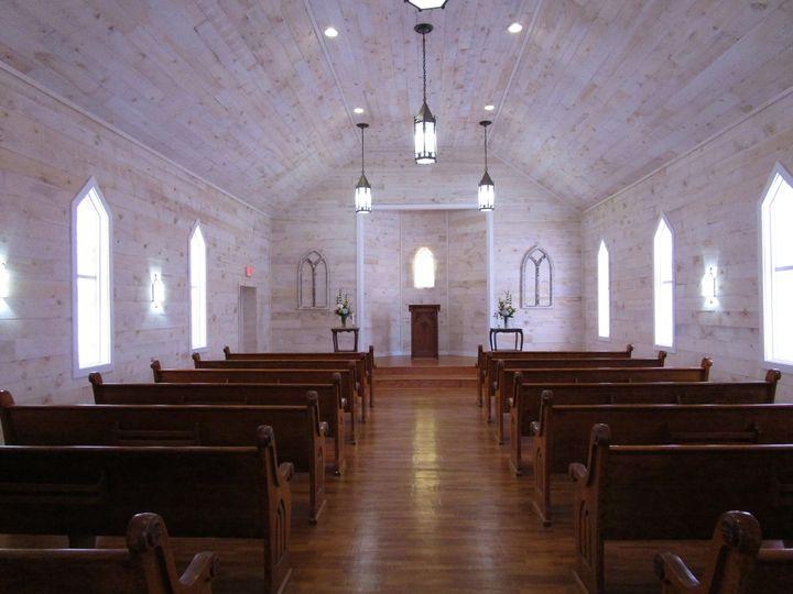 jackson st chapel 51 1058533 1555601958