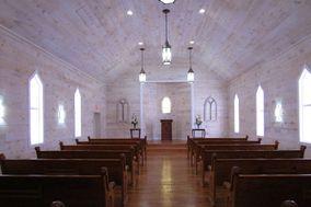 Jackson Street Chapel
