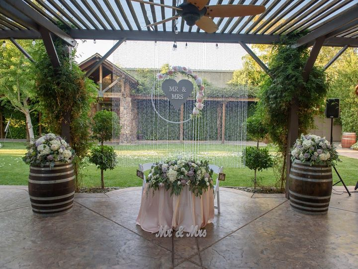 Tmx Ajcp 8977 2 1700x1152 51 1968533 158818443485863 Livermore, CA wedding venue