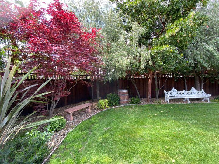 Tmx Img 1871 51 1968533 158818471591003 Livermore, CA wedding venue