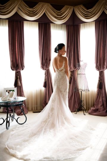 bradford estate wedding bridal prep 51 578533 161723201823355