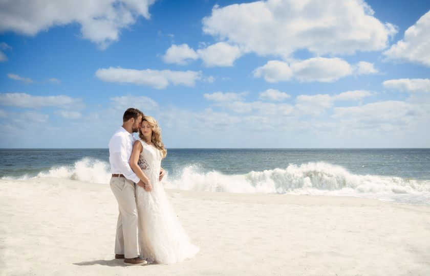 cape may wedding photography 51 578533 161723211248113