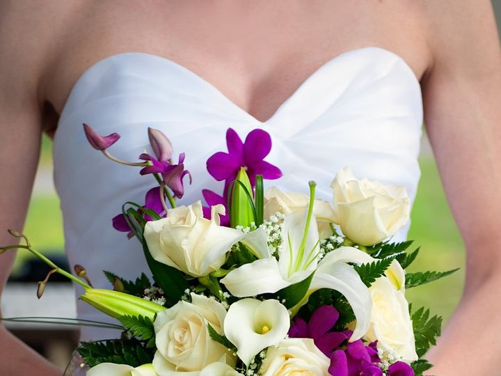 Tmx 1355282008030 201206020004 Voorhees, NJ wedding photography