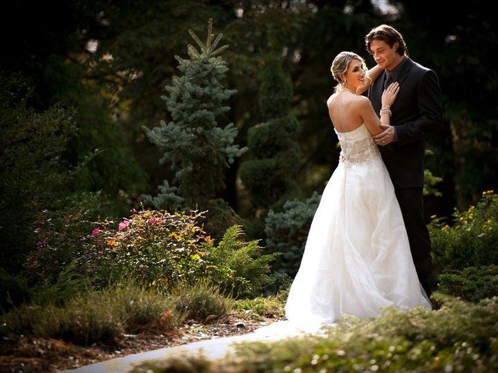 Tmx 1355282799996 AmbarMorenoPhotography005 Voorhees, NJ wedding photography