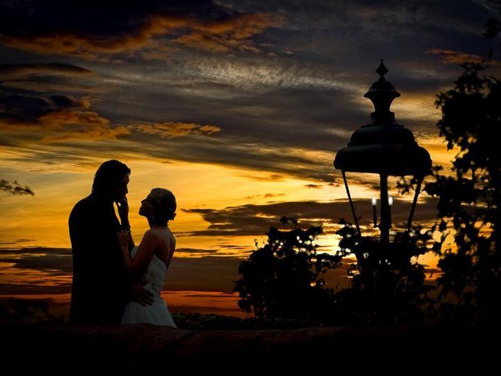 Tmx 1355282829742 AmbarMorenoPhotography011 Voorhees, NJ wedding photography
