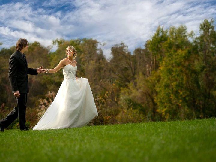 Tmx 1355283794243 AmbarMorenoPhotography007 Voorhees, NJ wedding photography