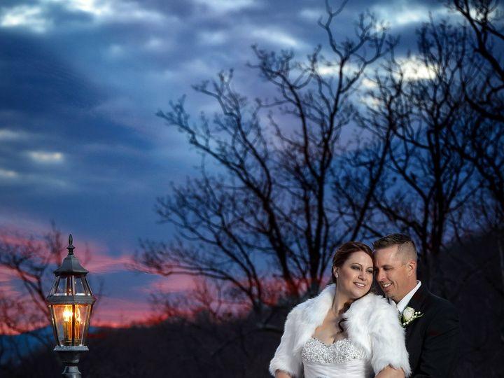 Tmx 1441127527044 Ambarmorenophotography 135 Voorhees, NJ wedding photography