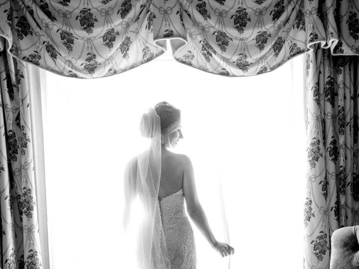Tmx 1441127605024 Ambarmorenophotography 117 Voorhees, NJ wedding photography