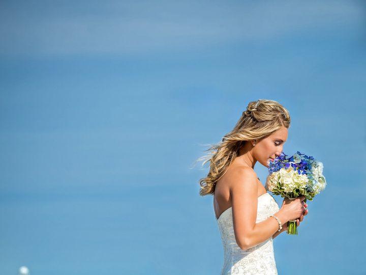 Tmx 1441127636662 Ambarmorenophotography 111 Voorhees, NJ wedding photography