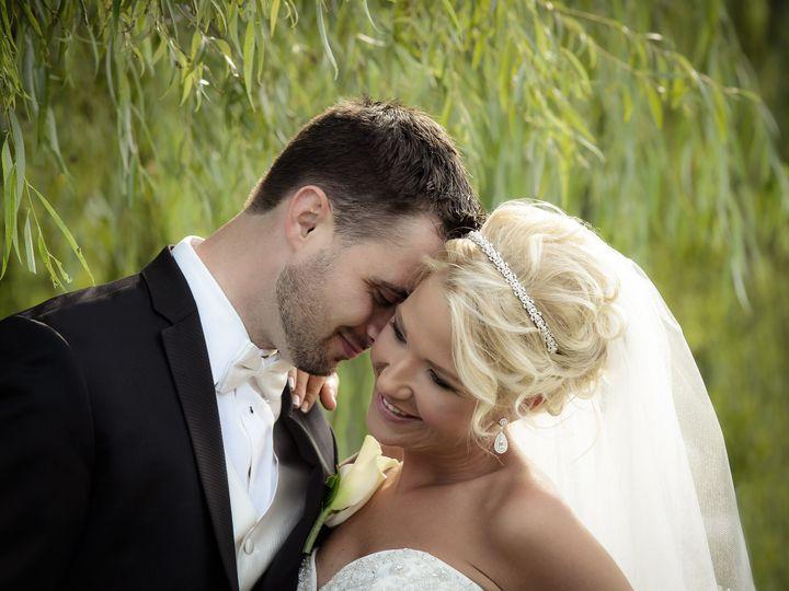Tmx 1441127772591 Ambarmorenophotography 080 Voorhees, NJ wedding photography