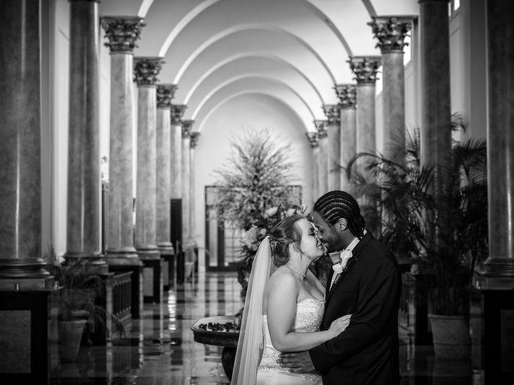 Tmx 1458150011523 Ambarmorenophotography15 1 Voorhees, NJ wedding photography
