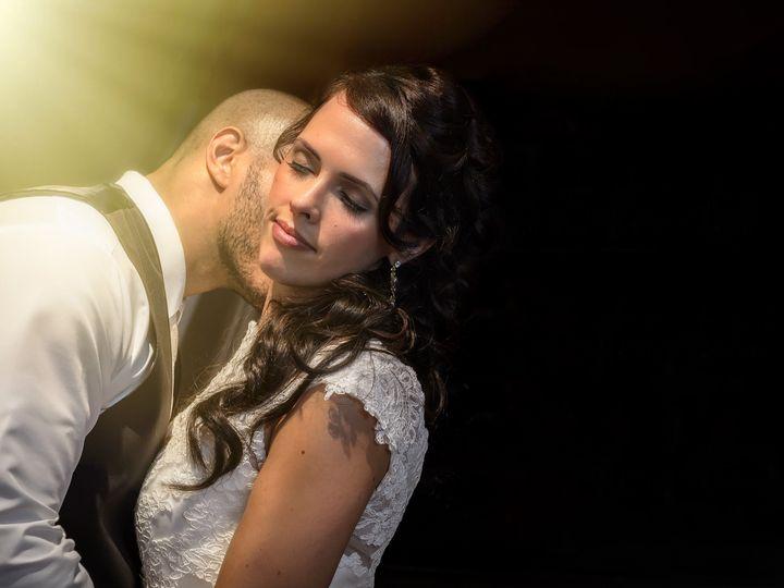 Tmx 1490388349457 Adelphia Wedding Deptford New Jersey Voorhees, NJ wedding photography