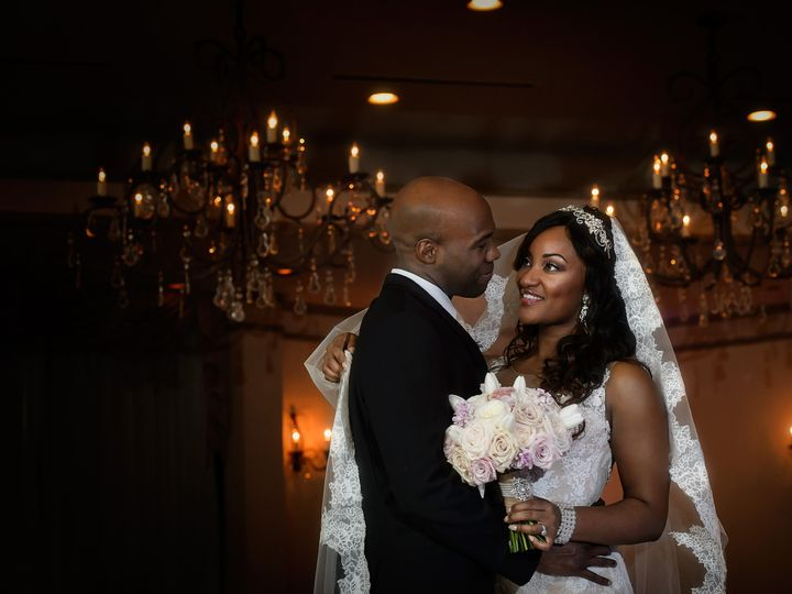 Tmx 1490388576180 Manison On Main Street Wedding Voorhees New Jersey Voorhees, NJ wedding photography
