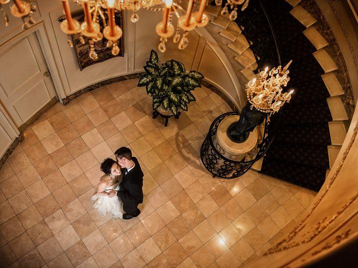 Tmx 1490388577194 Mansion On Main Street Wedding Voorhees New Jersey Voorhees, NJ wedding photography