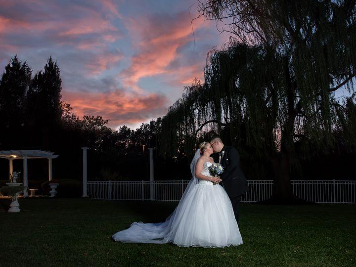 Tmx 1490388760138 Mansion On Main Street Wedding Voorhees Nj Voorhees, NJ wedding photography