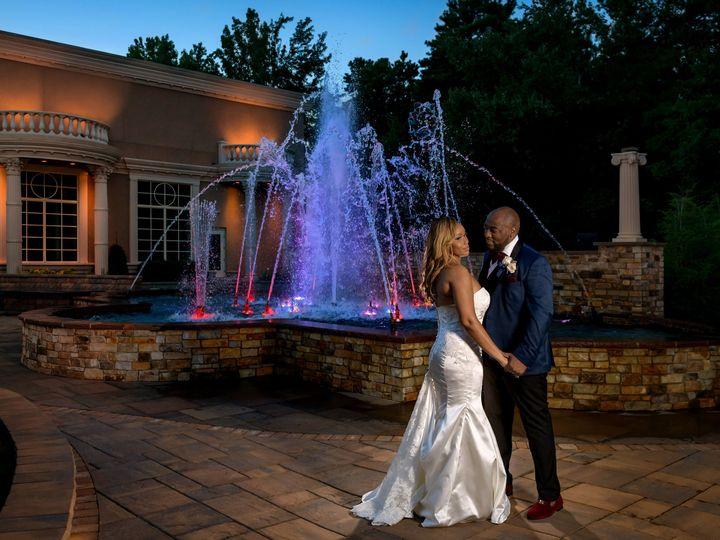 Tmx 1537589013 A320e19ff79742a1 1537589008 F15c3ff7d912b7f1 1537589007577 2 Brigalias Wedding  Voorhees, NJ wedding photography