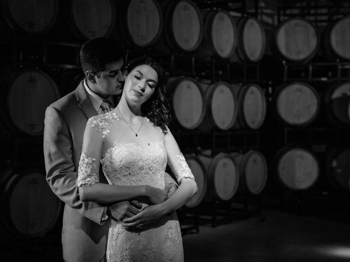 Tmx 1537589086 7c7c22d8589c7d18 1537589080 F1efb12c1763cf4b 1537589074029 3 Ambar Moreno Photo Voorhees, NJ wedding photography