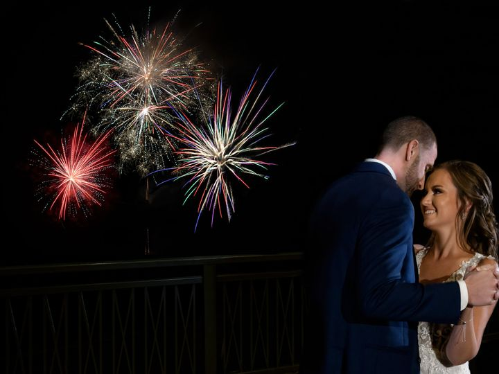 Tmx 1538066369 764497a942ecf7f3 1538066363 93a06031e5c64a4f 1538066358794 4 Scotland Run Weddi Voorhees, NJ wedding photography