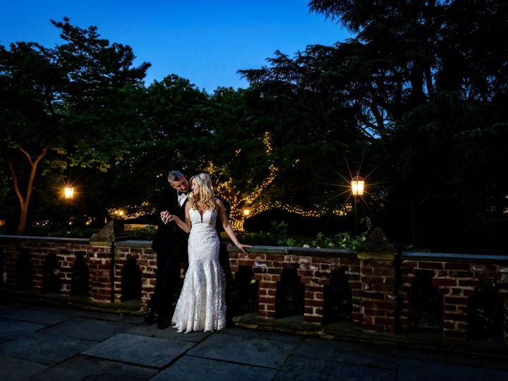 Tmx 1538066374 573d9c7decb73fd1 1538066368 4f56e98a901f80f5 1538066366486 5 Aldie Mansion Wedd Voorhees, NJ wedding photography