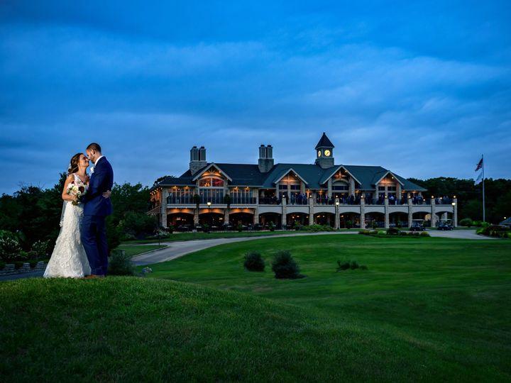 Tmx 1538066444 E2547fbf3dcaa239 1538066438 9c6d74baf2839a4d 1538066434522 15 Scotland Run Wedd Voorhees, NJ wedding photography